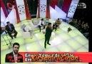 Enver Yilmaz - Hele Gel