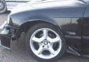 Epic BMW fail CreditYTYOU FAILFull video YOU FAIL
