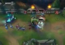 Epic Yasuo O(Y) The League Community