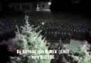 Eray Erguven - Çanakkalede Cenaze Namazlarını Kılıp...