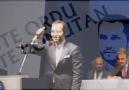 2.ERBAKAN ŞAHLANIŞI FATİH ERBAKAN!!!