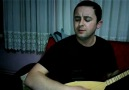 Ercan Aygün- Senden Soğudum