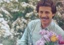 Ercan Turgut - Sarhoş Gibiyim - Taverna Ve Romantik Müzik