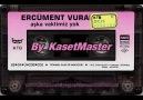 Ercüment Vural - Bir Kadin Tanidim 1988