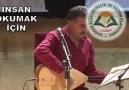 Erdal Erzincan - Arix (Enstrumantal) 3 Ekim 2015 ÇAGEP Konseri