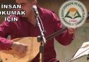 Erdal Erzincan-Yastadır Ey Deli Gönül (03.10.15 ÇAGEP Konseri)