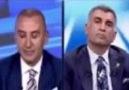 ERDAL SARIZEYBEK - Arınç &Haberim Yok&Demiş...