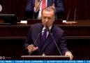 ERDAL SARIZEYBEK - Erdoğan&Çağrı &AÇIN& Facebook