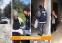 ERDEK Belediyesi - EVDE KAL Facebook
