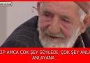 Erdemliler - ELLERİNDEN ÖPERİZ NECİP AMCA... Facebook