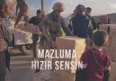 Erdemliler - TRT &Barış Pınarı Harekatı için Kahraman...