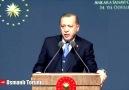 Erdoğan Afrin İçin Du Etti