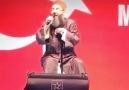 Erdoğan'a İtaat Etmek Farzdır