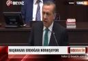 Erdoğan: 17 Aralık Komplosu Darbe Girişimidir