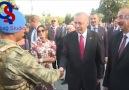Erdoğan BakıdaTANRI TÜRK YAR OLSUN