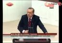 Erdoğan: Bekara karı boşamak kolay, işi yap işi!