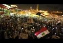 Erdoğan - Biz kısık sesleriz