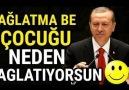 Erdoğan Boğaziçi Üniversitesinde Konuştu. (Fikir Özgürlügü bu mu )
