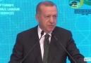 Erdoğan Canlı - Başkan Filistinlilerin hakkını...