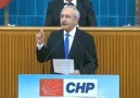 Erdoğan Cumhurbaşkanı adayı