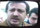 Erdoğandan kahkahaya boğan diyalog Videosu