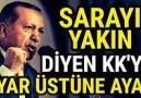 Erdoğandan NATO ve AMERİKAya AFRİN RESTİ. (Grup Toplantısı)