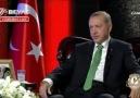 - Erdoğan, Emine Hanım'a nasıl aşık olduğunu anlattı !