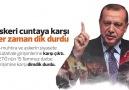 Erdoğan farkı