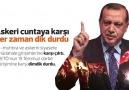 Erdoğan Farkı! Recep Tayyip Erdoğan