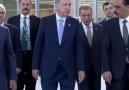 Erdoğan Gönüllüleri - Ekip Sağlam Facebook