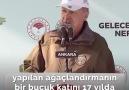 Erdoğan Gönüllüleri - Geleceğe Nefes Facebook