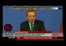 Erdoğan'ın 'Alo Fatih' Açıklaması!