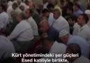 Erdoğanın bir telefonuyla 6 milyon insan meydanları doldurdu!