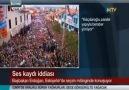 Erdoğan itiraf etti :)