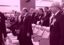 Erdoğan, Kılıçdaroğlu'nun elini sıkmadı