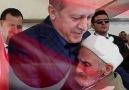 Erdoğan Marşı