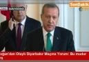 Erdoğan Olaylı Diyarbakırspor Maçına Yorum