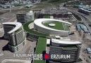 Erdogan Prsident - Erdogan ouvre un hopital Ville en Turquie zn pleine crise du corona Virus !