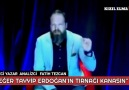 Erdoğan&sonu Adnan Menderes gibi... - Bir Deli Yazıyor.