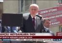 Erdoğan Tarafsızlığını Kaybetti, Anayasayı İhlal Etti