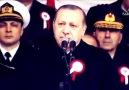 Erdoğan Tarihe Sorun Bize Ölmez TÜRK Derler !Mutlaka İzleyin...!