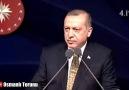 Erdoğan TSKyı Anlattı Hulusi Paşa Duygulandı