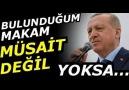 Erdoğan Ünlüler Buluşmasını Anlattı Kılıçdaroğluna Efsane Kapaklar