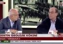 Erdoğan ve Davutoğlu Yargılanacak Dedi Yayın Kesildi...