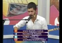 Eren Aksüzek - Genç Yetenekler 2014