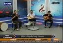 Eren Aydın Genç Yetenekler (25.06.2013)