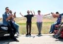 ErenCan & Sincanlı Orhan - Aşkına Ayyaş Angara '' KLİP 2013