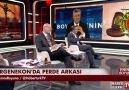 ERGENEKON OPERASYON EMRİNİ ABDULLAH GÜL... - Erol Mütercimler
