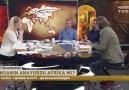 Ergi Deniz Özsoy..Biyolojik Olarak İnsanı Irklara Ayırmak Mümkün Müdür