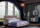 Ergül Mobilya - Bir yatak odası evinizi ne kadar...
